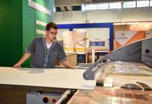 Projeto FIMMA Marceneiro inova com oficinas e workshops 220x150 - Projeto FIMMA: Marceneiro inova com oficinas e workshops