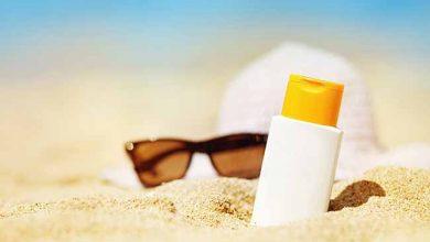 Protetor solar e o mito que é causa de câncer 390x220 - Mitos sobre o câncer esclarecidos por especialistas
