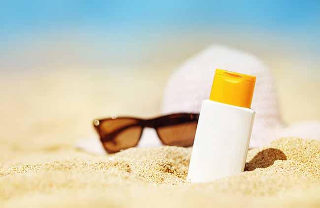 Protetor solar e o mito que é causa de câncer - Mitos sobre o câncer esclarecidos por especialistas