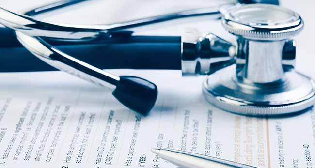 Rol de Procedimentos ANS - Rol de Procedimentos: ANS recebe contribuições a partir desta segunda-feira