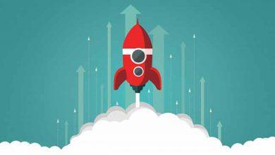 SAP e GOOGLE 390x220 - Concurso para empreendedores da SAP e Google Cloud recebe propostas até 15 de março
