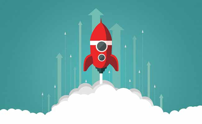 SAP e GOOGLE - Concurso para empreendedores da SAP e Google Cloud recebe propostas até 15 de março
