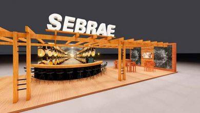 Sebrae RS festa uva 390x220 - Sebrae RS terá programação variada na Festa da Uva