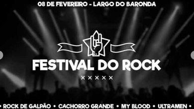 Sem Título 1 390x220 - Festival do Rock acontece hoje em Capão da Canoa