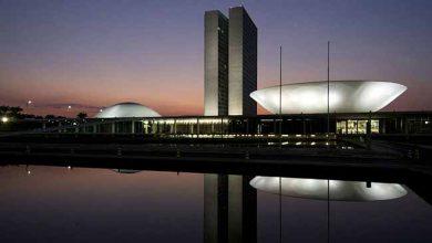 Senado Federal do Brasil Fotos produzidas pelo Senado 390x220 - CNM divulga valores de Restos a Pagar no Orçamento Geral da União em 2019