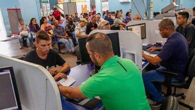 Photo of Sine Porto Alegre tem 221 vagas nesta sexta-feira