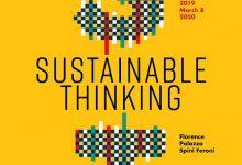 Sustainable Thinking 220x150 - Museu da Salvatore Ferragamo apresentará exposição sustentável