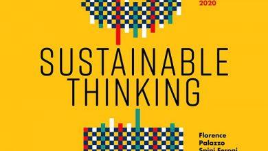 Sustainable Thinking 390x220 - Museu da Salvatore Ferragamo apresentará exposição sustentável