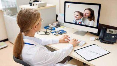 Telemedicina 390x220 - Telemedicina: Médico pode ser responsabilizado por conduta inadequada