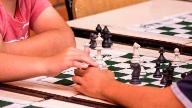Uras Mundo da Criança agora conta com oficina de xadrez 390x220 - Uras Mundo da Criança agora conta com oficina de xadrez