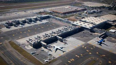 Photo of Aeroportos de Brasília, Manaus e Campinas são os melhores do país