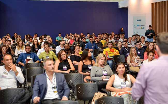 Workshop FIMMA abordará temas atuais - Workshop FIMMA abordará temas atuais com foco na indústria moveleira