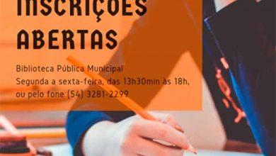 alemaonova 390x220 - Curso gratuito de alemão em Nova Petrópolis