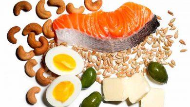 Photo of Alimentação antioxidante alivia as dores da fibromialgia