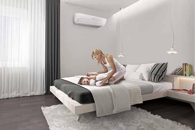 arsplit - Dicas para facilitar a instalação do ar-condicionado