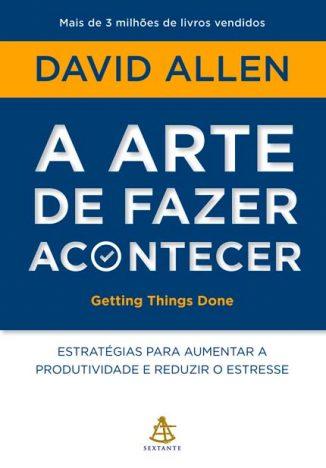 arte 326x468 - Dicas de livros sobre gestão escolar
