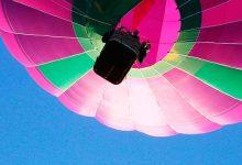 balto 220x150 - Festival de Balonismo em Torres nesta sexta e sábado
