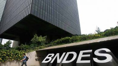 Photo of BNDES devolverá mais R$ 40 bilhões ao Tesouro