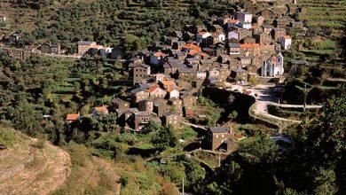 belmonte 390x220 - 15ª edição da Semana Europeia de Cicloturismo será em Belmonte, Portugal