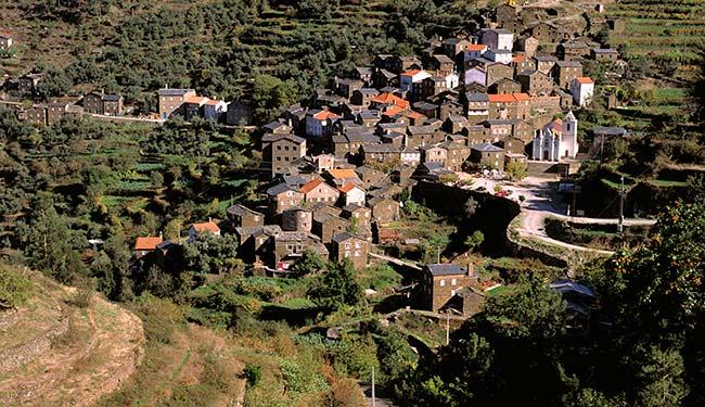 belmonte - 15ª edição da Semana Europeia de Cicloturismo será em Belmonte, Portugal