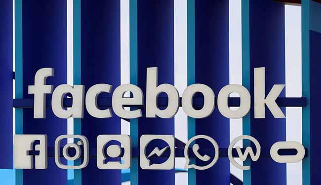 bem estar de usuários ao deixar Facebook - Pesquisa mostra impactos no bem-estar de usuários ao deixar Facebook