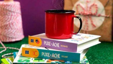 café com leiturinha 390x220 - Café com Leiturinha promove evento exclusivo para editoras