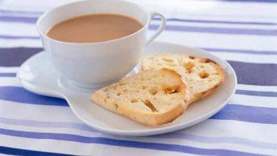cafemanhaw 390x220 - Café da manhã é indispensável para a boa saúde