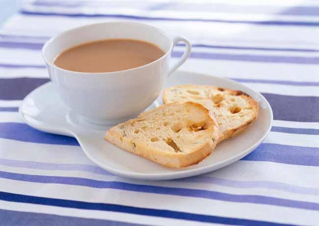 cafemanhaw - Café da manhã é indispensável para a boa saúde
