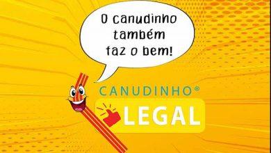 canudinho legal bem 390x220 - Tampinha Legal lança ação para coleta de canudinhos