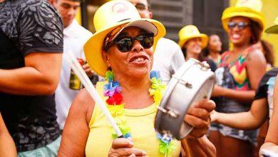 carna poa 390x220 - Carnaval de Rua de Porto Alegre começa neste sábado