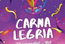 carna tramandai 220x150 - Confira a programação do Carnaval em Tramandaí
