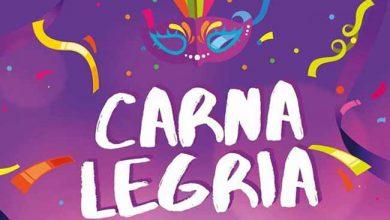 carna tramandai 390x220 - Confira a programação do Carnaval em Tramandaí