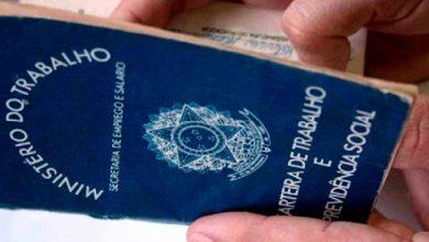 carte RS 390x220 - Sine Porto Alegre abre 122 oportunidades de emprego nesta segunda-feira