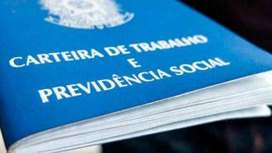 carteir 390x220 - Confira as vagas de emprego em Farroupilha