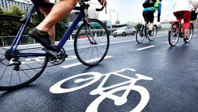 cicli 390x220 - Saiba quais são as lesões mais comuns no ciclismo