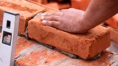const 390x220 - Vendas no varejo de material de construção ficam estáveis em janeiro