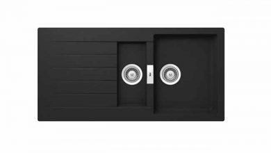 cuba 390x220 - Roca apresenta lançamentos na Expo Revestir 2019
