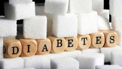 diab 390x220 - Hospital de Clínicas de Porto Alegre promoveII Jornada de Diabetes em março