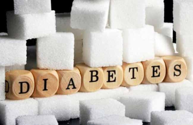 diab - Hospital de Clínicas de Porto Alegre promoveII Jornada de Diabetes em março