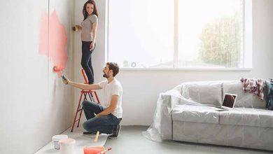 Photo of Dicas para a escolha correta das cores no projeto de decoração