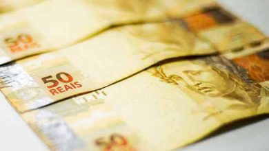 dinh 1 390x220 - Mercado prevê taxa Selic em 5,25% ao ano para 2019