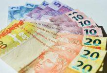 Photo of Mercado financeiro reduz estimativa de inflação para 3,47%