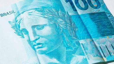 Photo of Banco do Brasil lança cartão para compra da merenda escolar