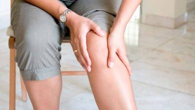 dor 1 390x220 - Por que minhas pernas doem?