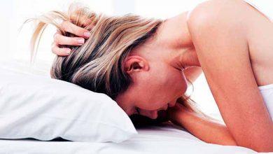 dor 4 390x220 - Dor crônica x insônia