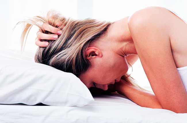 dor 4 - Dor crônica x insônia