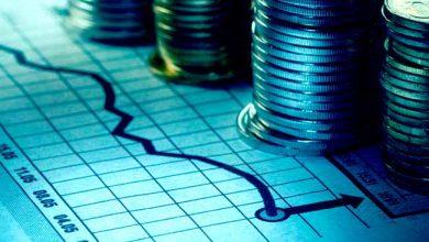 econ 390x220 - Mercado reduz estimativa da economia para 0,81%