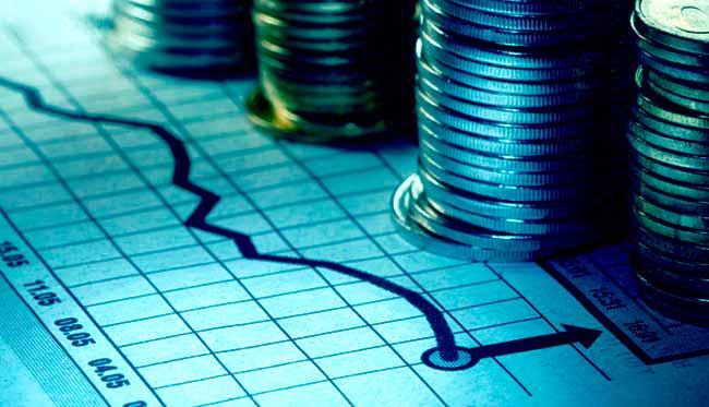 econ - FIERGS: taxa de juros pode ser reduzida se ritmo de recuperação da economia continuar lento