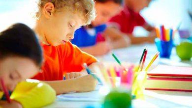 eduçc 390x220 - Pediatras orientam como enfrentar a violência nas escolas