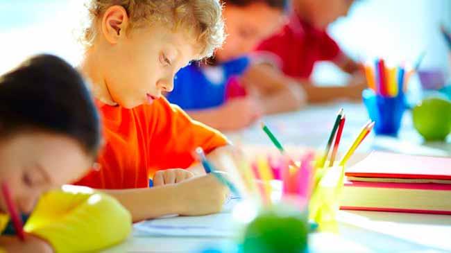 eduçc - Pediatras orientam como enfrentar a violência nas escolas